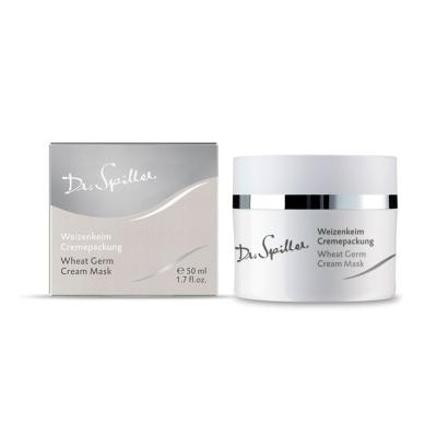 Masque au Germe de Blé 50 ml