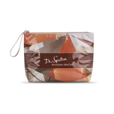 Pochette Isotherme Summer Glow