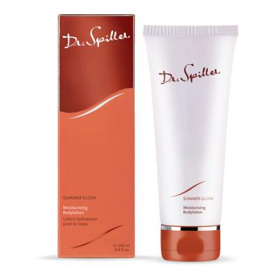 Lotion Hydratante Corporelle 200 ml