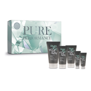 Coffret Pure Performance